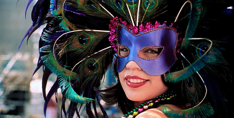 mardi-gras-girl-mask