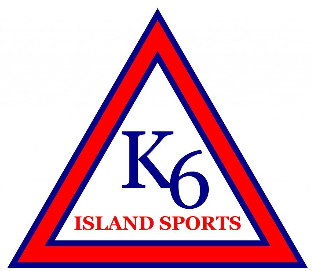 K6 Sports