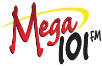 Mega 101 FM