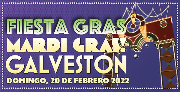 Fiesta Gras 2022